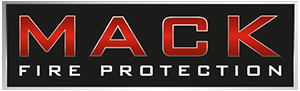 Mack Fire Protection